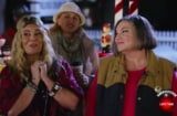 Facts of Life Cast You Light Up my Christmas