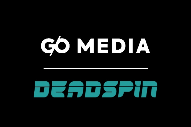 G/O Media, Deadspin logos