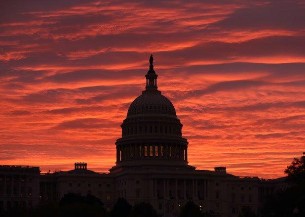 Congress passes stimulus package