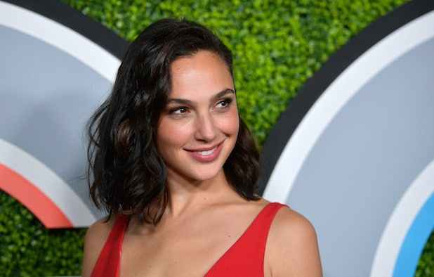 Gal Gadot to Produce Adaptation of Israeli Series 'Queens'