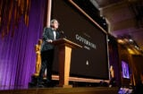 Governors Awards David Rubin