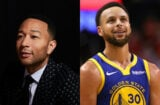 John-Legend-Steph Curry