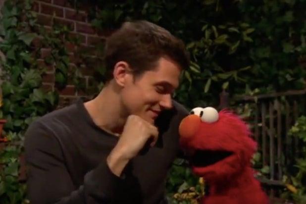 John Mayer Sesame Street (1)