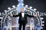 Paul Feig Last Christmas
