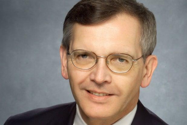 Rick Ludwin - NBC