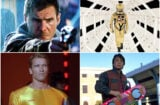 Sci-Fi Films Now in the Past(2)