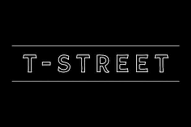 T street rian johnson ram bergman