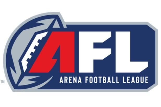 Arena Football League Files For Bankruptcy, Ceases All Operations