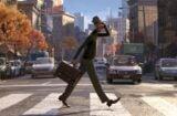 Soul Pixar Jamie Foxx