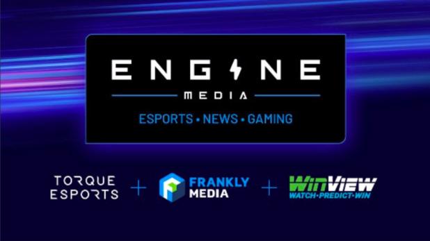 Engine Media