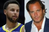 steph curry will arnett