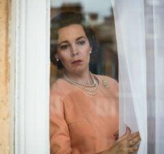 the crown season 3 queen elizabeth conspiracy theories harold wilson anthony blunt russian