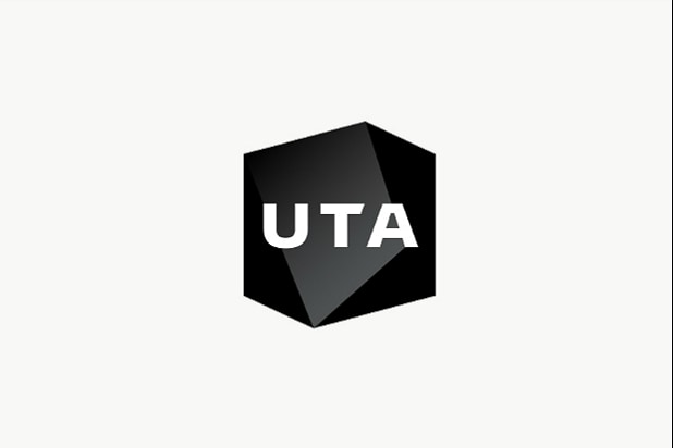 UTA United Talent Agency
