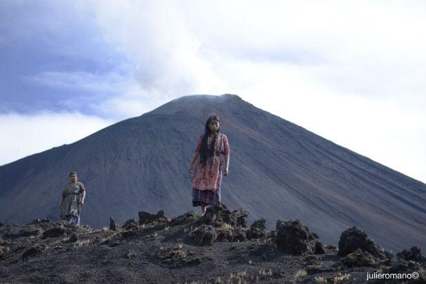 11 Latin American Films That Define Ixcanul