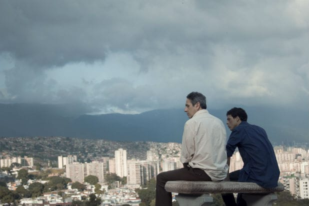 11 Latin American Films That Defined the 2010s From Afar