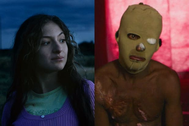 11 Latin American Films That Defined the 2010s Tempestad and Devils Freedom
