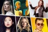 Oscar Contenders gallery split
