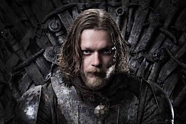 Andrew Dunbar Game Of Thrones Obit