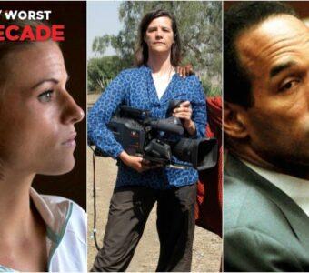 Best Documentaries 2010s