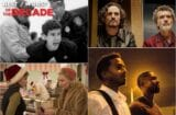 Best LGBTQ Films 2010s