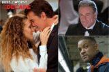 Best Worst Movies 2010s