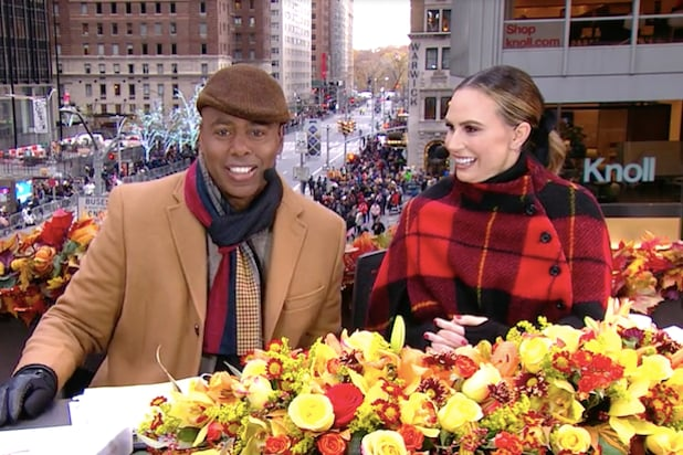 CBS-Thanksgiving-Day-Parade-1
