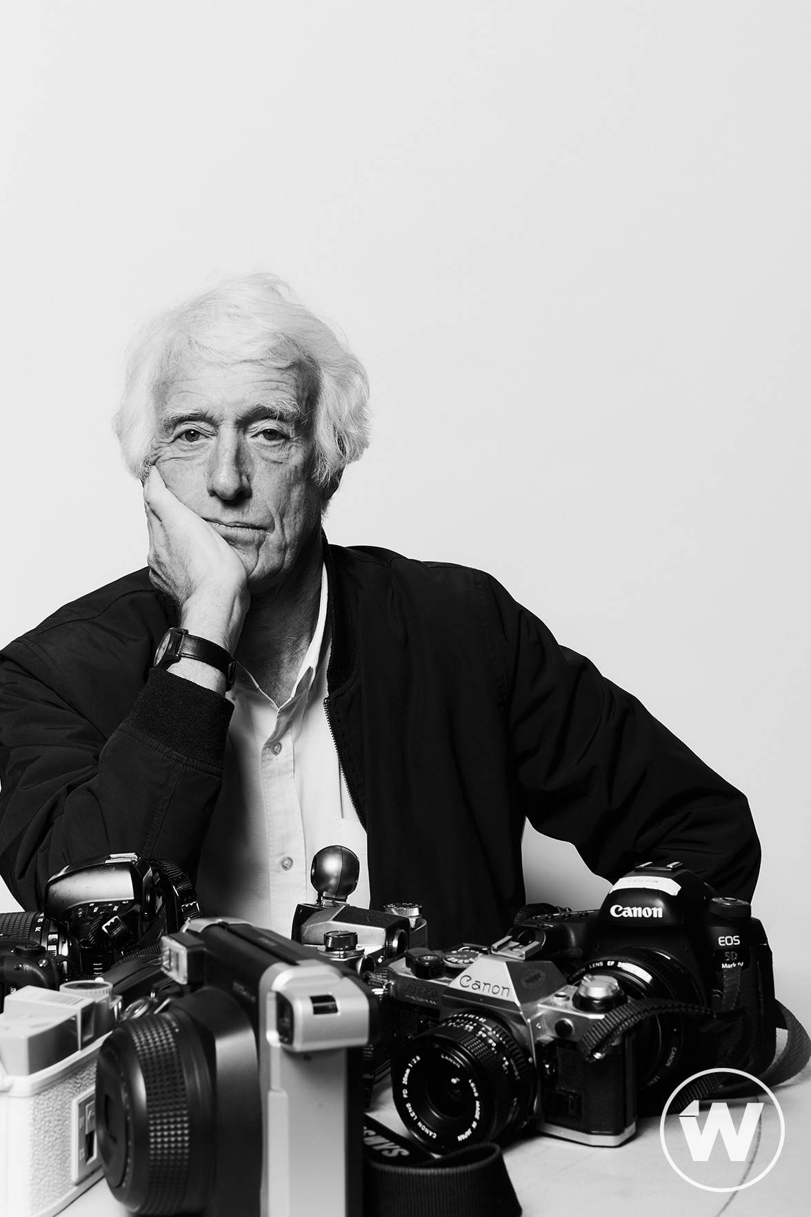 Austin Armstrong Porn how '1917' cinematographer roger deakins pulled off sam