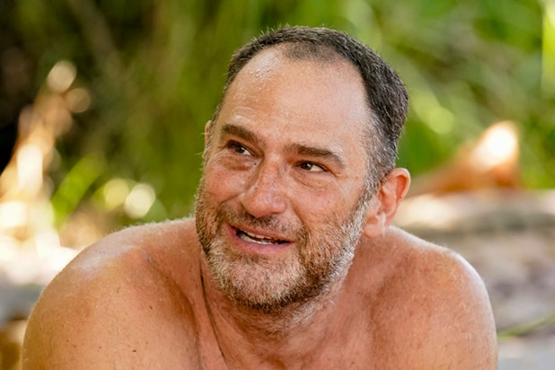 Above told survivor girls nude got what two likely. Most likely