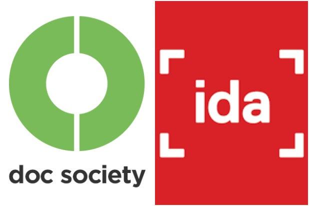 Doc Society IDA