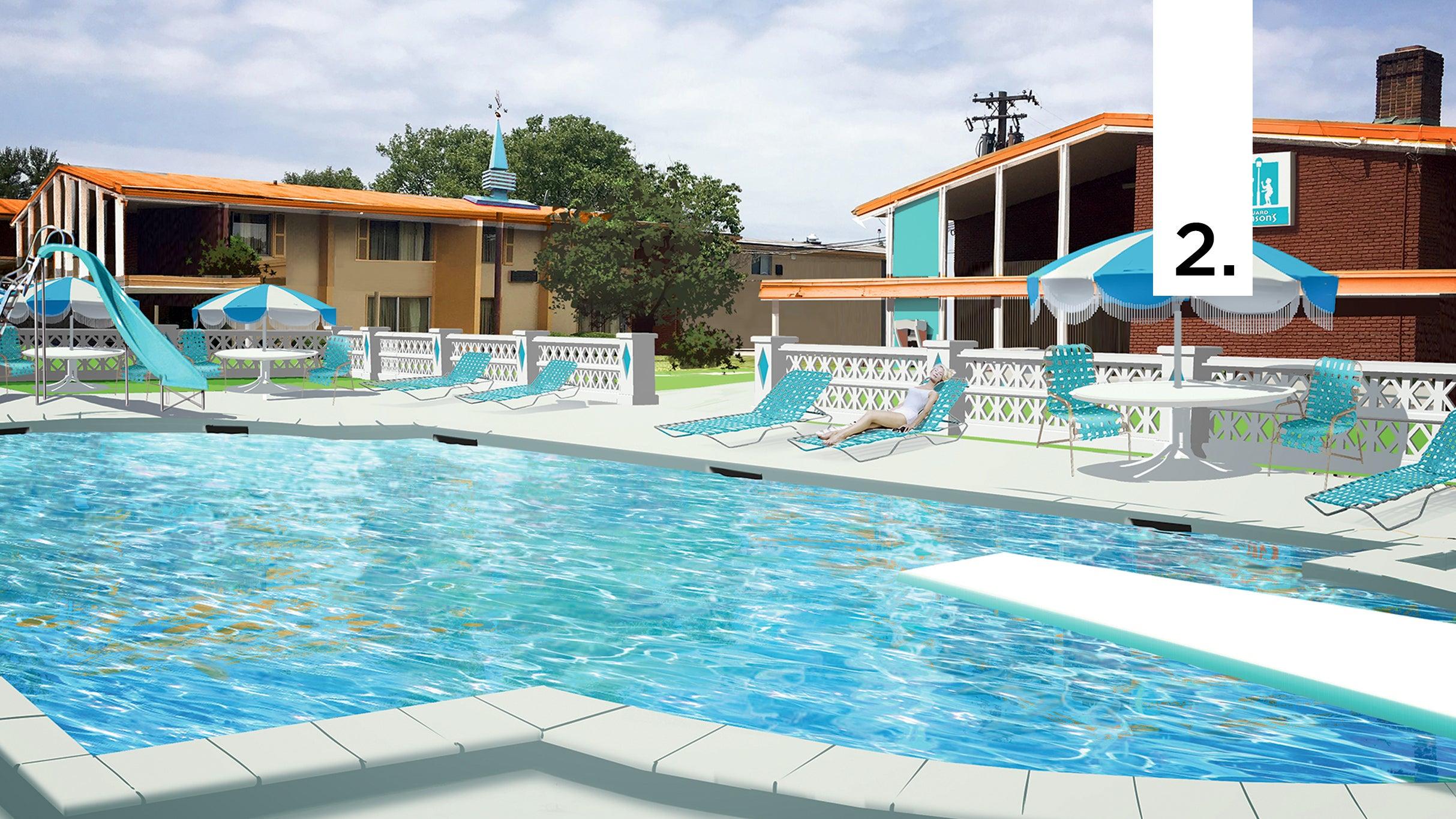HoJos-pool-before_2.jpg