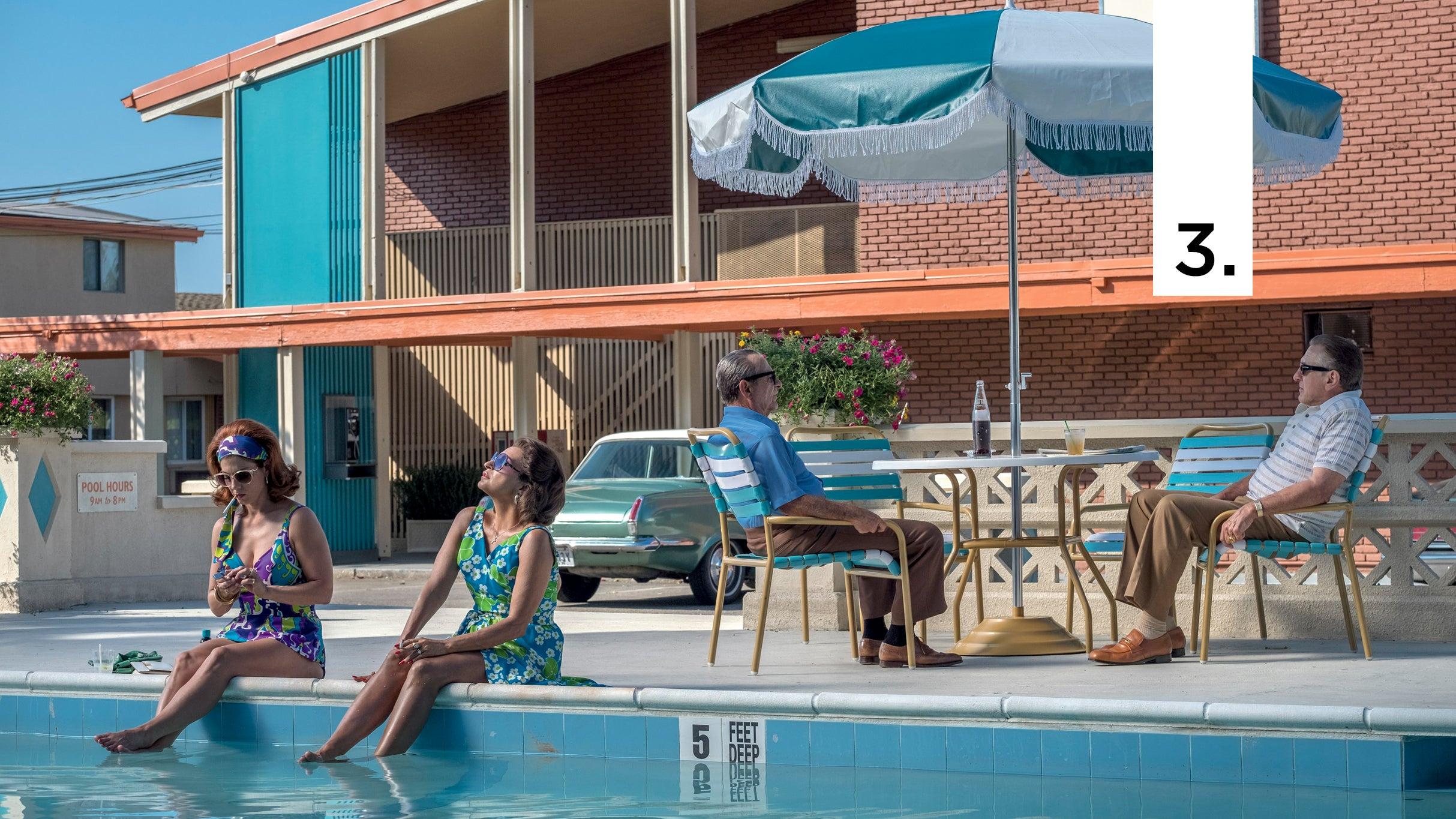 HoJos-pool-before_3.jpg