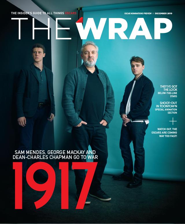 1917 OscarWrap cover