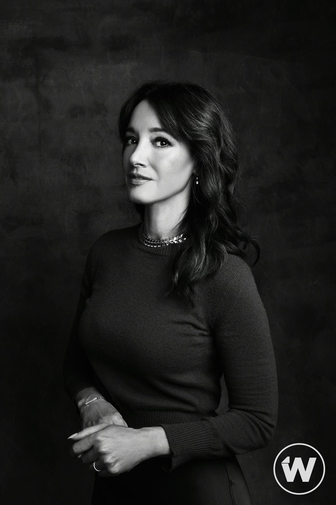 Jennifer Beals, The L Word: Generation Q