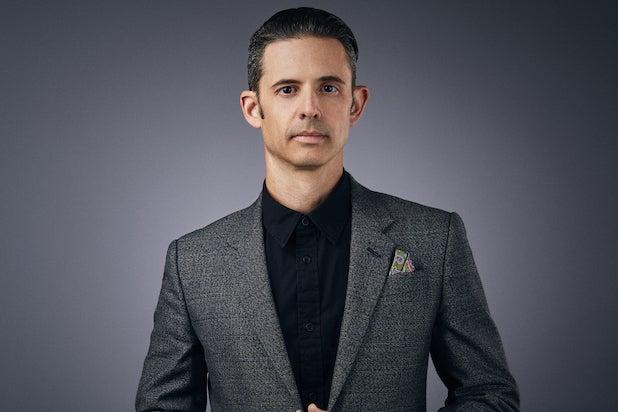 Justin Medeiros