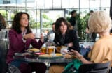 L Word Generation Q Jennifer Beals