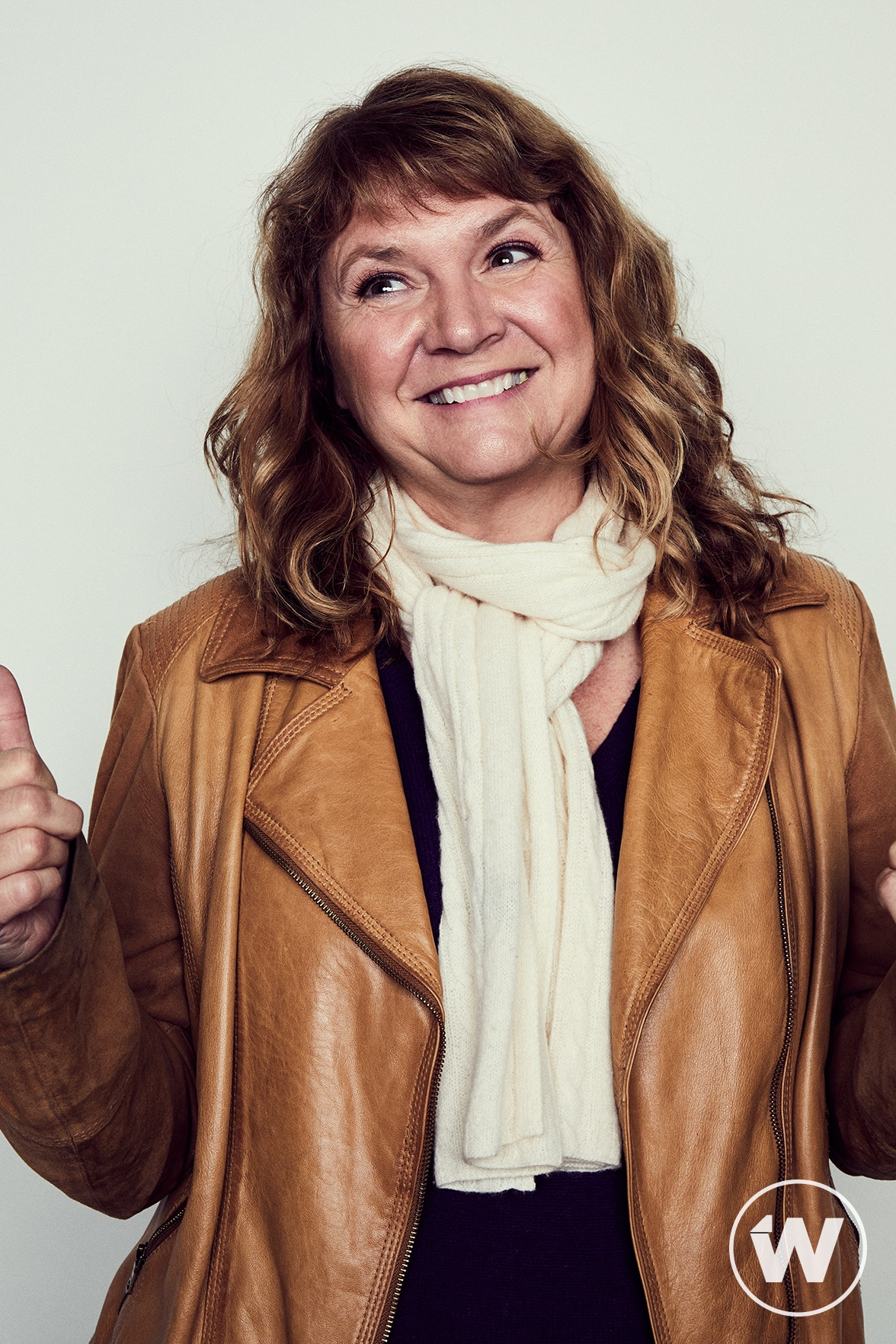 Linda Olszewski, Global Acquisitions ShortsTV