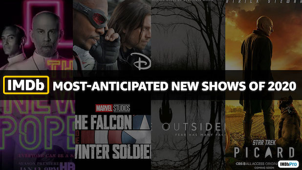 Most-Anticipated-Shows-of-2020