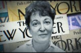 What She Said The Art of Pauline Kael