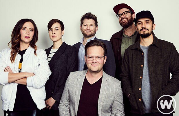 ShortsTV Directors Showcase
