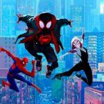 Spider-Man_ Into the Spider-Verse
