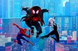 Spider-Man_ Into the Spider-Verse