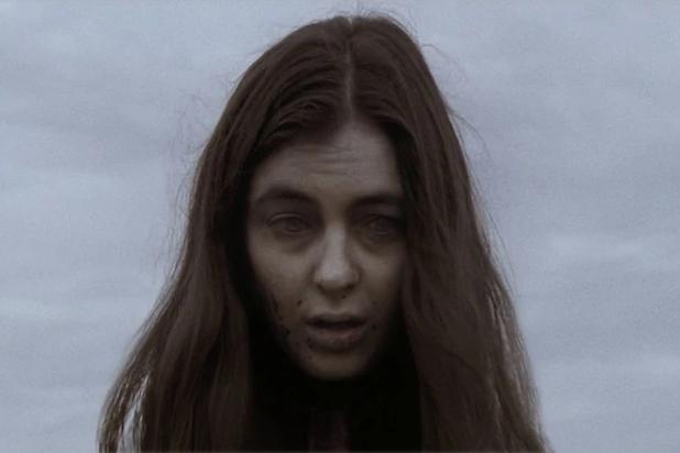 Tara Chambler Walking Dead