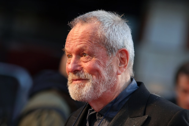 """The Irishman"" International Premiere and Closing Gala - 63rd BFI London Film Festival"