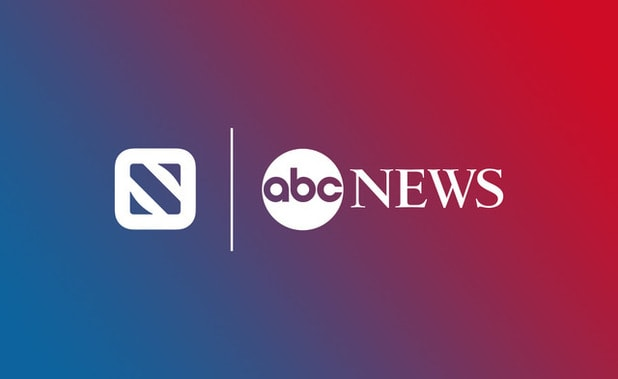Apple News/ABC News
