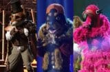 masked singer winner wayne brady fox
