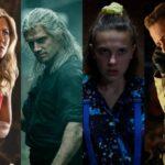 netflix most popular movies tv shows 2019 list