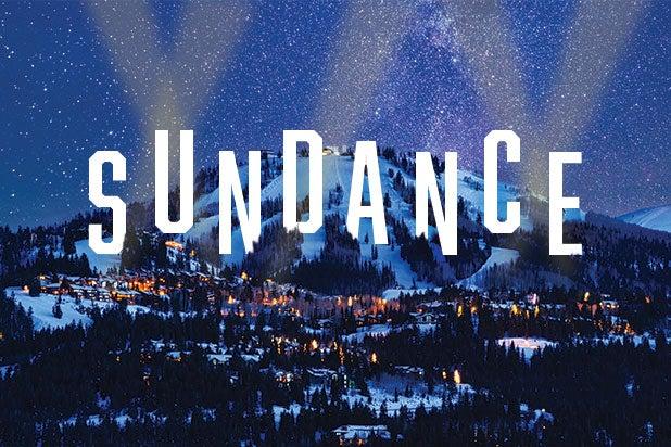 Sundance Curtain Raiser 2020