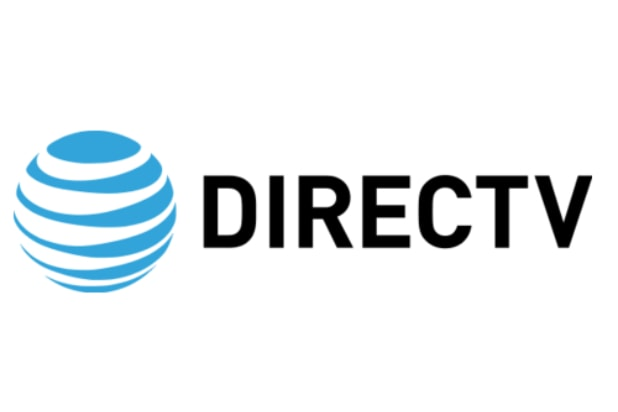 AT&T to Spin Off DirecTV in $7.8 Billion Deal With TPG Capital.jpg