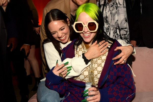 https://www.thewrap.com/wp-content/uploads/2020/01/9-Billie-Eilish-at-UMGs-after-party.jpg
