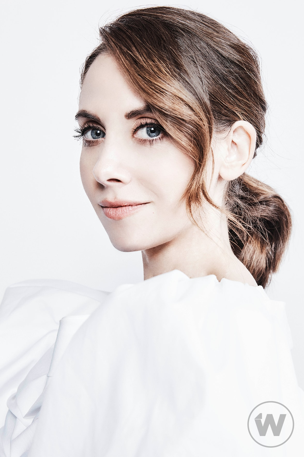 Alison Brie, Horse Girl